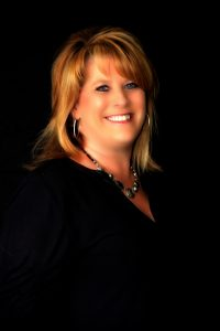 Master Stylist - Hairmasters Salon and Spa